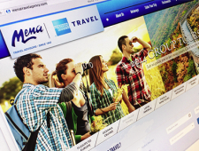 "MENA TRAVEL GOES DIGITAL: ""NOT JUST YOUR PARENT'S TRAVEL AGENCY ANYMORE"""