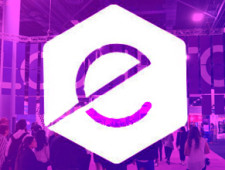 Our highlights from eMerge Americas 2015