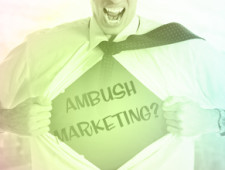 Ambushed and Targeted: The New Game of Marketing
